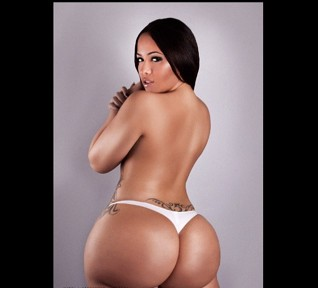 EBONY Linda 20yrs 05352703191
